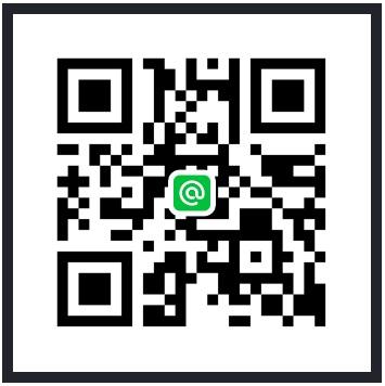 line_qr_mini